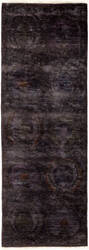 Solo Rugs Vibrance 178734  Area Rug