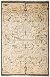 Solo Rugs Shalimar 178056  Area Rug