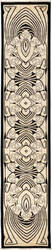 Solo Rugs Shalimar 178063  Area Rug