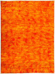 Solo Rugs Vibrance 178745  Area Rug