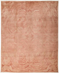 Solo Rugs Shalimar 178072  Area Rug