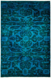 Solo Rugs Vibrance 178766  Area Rug