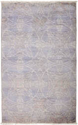 Solo Rugs Vibrance 178779  Area Rug