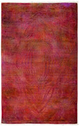 Solo Rugs Vibrance 178783  Area Rug