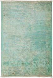 Solo Rugs Vibrance 178785  Area Rug