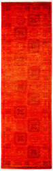 Solo Rugs Vibrance 178790  Area Rug