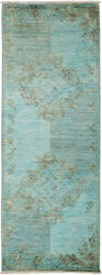 Solo Rugs Vibrance 178792  Area Rug