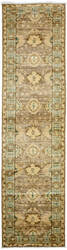 Solo Rugs Arts And Crafts 176361  Area Rug