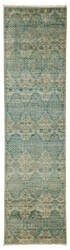 Solo Rugs Eclectic 176717  Area Rug