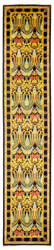 Solo Rugs Arts And Crafts 176401  Area Rug