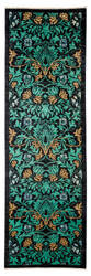 Solo Rugs Arts And Crafts 176403  Area Rug