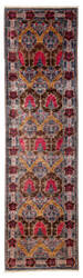 Solo Rugs Arts And Crafts 176408  Area Rug