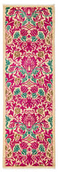 Solo Rugs Arts And Crafts 176409  Area Rug