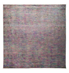 Solo Rugs Vibrance 178798  Area Rug