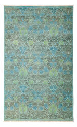 Solo Rugs Vibrance 178808  Area Rug