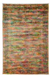 Solo Rugs Vibrance 178809  Area Rug