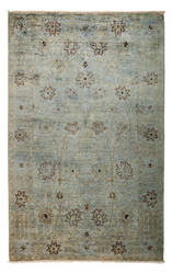 Solo Rugs Vibrance 178810  Area Rug