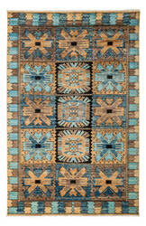Solo Rugs Eclectic 176730  Area Rug