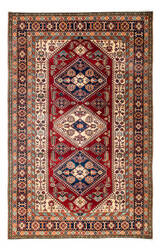 Solo Rugs Shirvan 178133  Area Rug