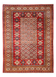 Solo Rugs Shirvan 178137  Area Rug