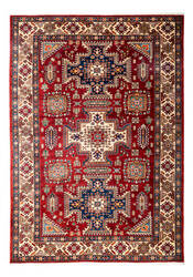 Solo Rugs Shirvan 178141  Area Rug