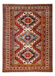 Solo Rugs Shirvan 178142  Area Rug