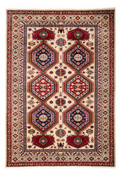 Solo Rugs Shirvan 178143  Area Rug