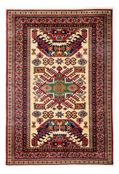 Solo Rugs Shirvan 178147  Area Rug