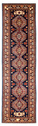 Solo Rugs Shirvan 178150  Area Rug