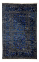 Solo Rugs Vibrance 178831  Area Rug