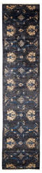Solo Rugs Eclectic 176737  Area Rug