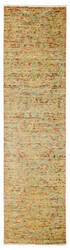 Solo Rugs Eclectic 176742  Area Rug