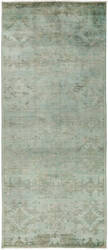 Solo Rugs Vibrance 178838  Area Rug
