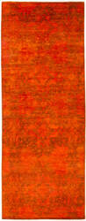 Solo Rugs Vibrance 178846  Area Rug