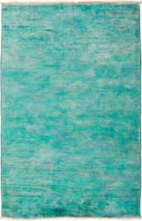 Solo Rugs Vibrance 178892  Area Rug