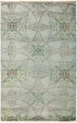 Solo Rugs Vibrance 178894  Area Rug