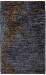 Solo Rugs Vibrance 178899  Area Rug