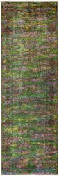 Solo Rugs Vibrance 178911  Area Rug
