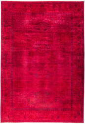 Solo Rugs Vibrance 178950  Area Rug