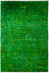 Solo Rugs Vibrance 178956  Area Rug