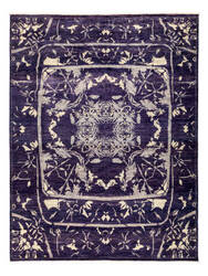Solo Rugs Eclectic 176775  Area Rug
