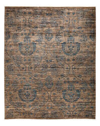 Solo Rugs Eclectic 176789  Area Rug