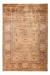 Solo Rugs Eclectic 176804  Area Rug
