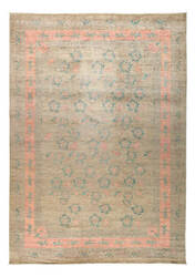Solo Rugs Eclectic 176807  Area Rug
