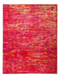 Solo Rugs Vibrance 179010  Area Rug