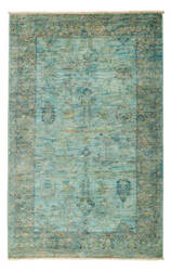 Solo Rugs Vibrance 179027  Area Rug