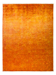 Solo Rugs Vibrance 179037  Area Rug