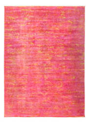 Solo Rugs Vibrance 179058  Area Rug