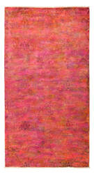 Solo Rugs Vibrance 179062  Area Rug