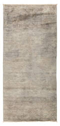 Solo Rugs Vibrance 179063  Area Rug